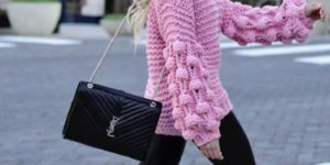 40 Best Autumn Winter Fashion Trends For 2019