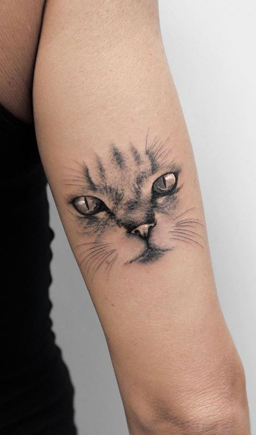 50+ Best Tattoos Of All Time