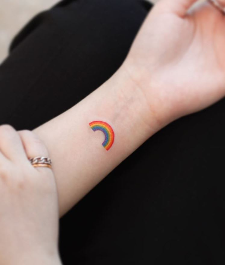60 Best Cute And Small Tattoo Ideas