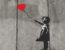 100 Amazing Street Art Inspiration Examples